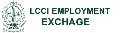 Welcome to LCCI Employment Exchange
